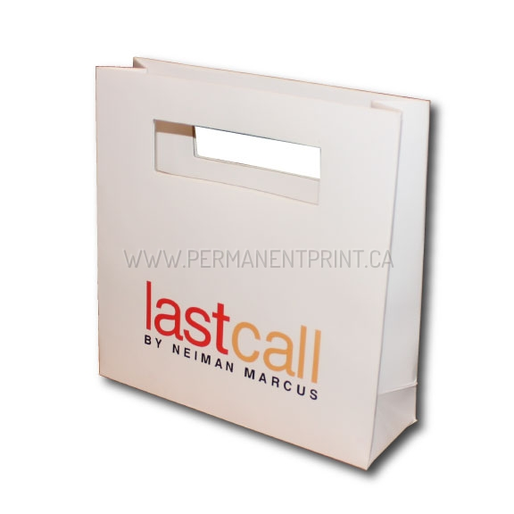 TORONTO CUSTOM GIFT BAGS  sc 1 st  permanent print & TORONTO CUSTOM GIFT BAGS - PERMANENT PRINT