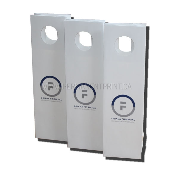 CUSTOM PRINTED WINE BAGS TORONTO  sc 1 st  permanent print & CUSTOM PRINTED WINE BAGS TORONTO - PERMANENT PRINT