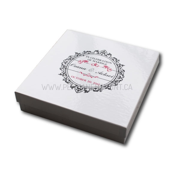 61e864ddeaaa4 TORONTO PERSONALIZED GIFT BOXES - PERMANENT PRINT