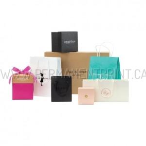 Custom Gift Boxes Toronto