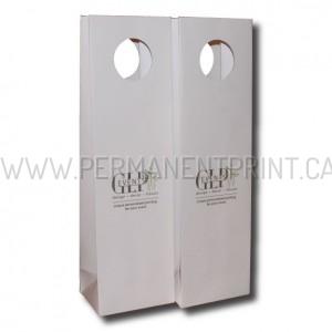 Wine Bags Printing