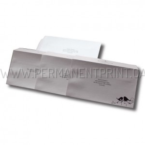 Addressed Envelopes Printing