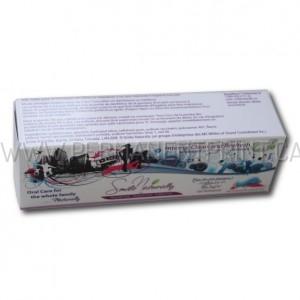 Toronto Custom Boxes Printing