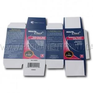 Toronto Custom Boxes