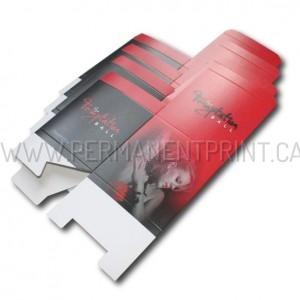 Toronto Custom Gift Boxes Printing